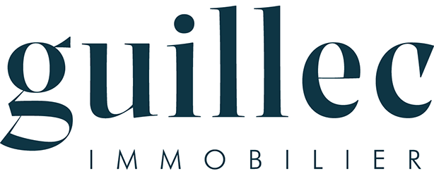 Guillec Immobilier