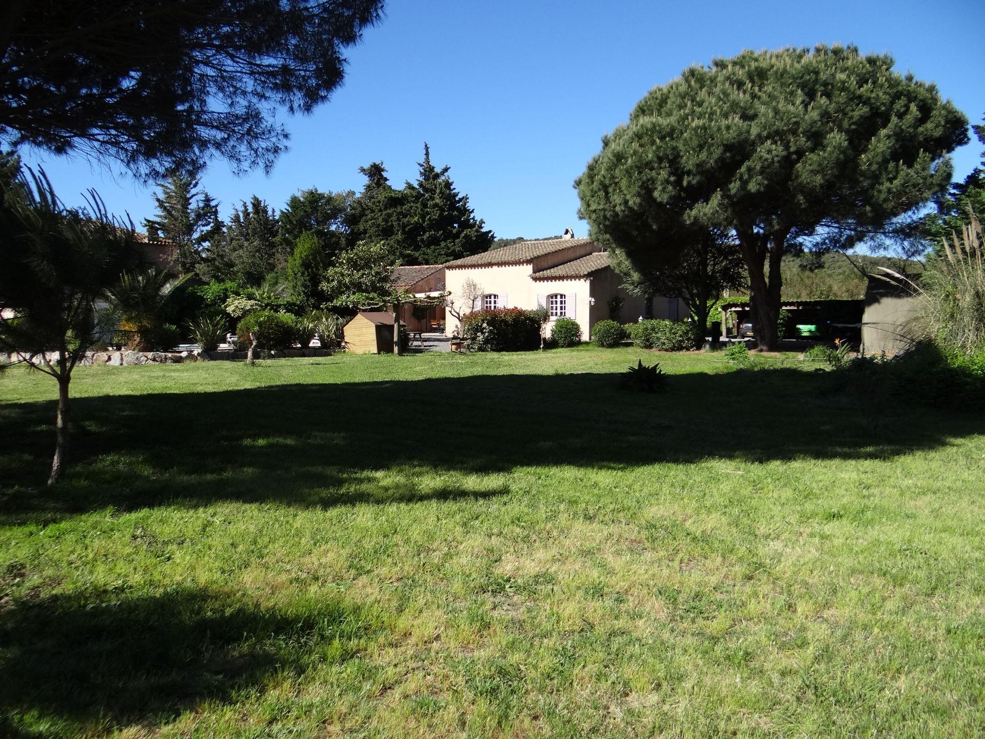 a vendre villa 0 m saint tropez guillec immobilier On guillec immobilier