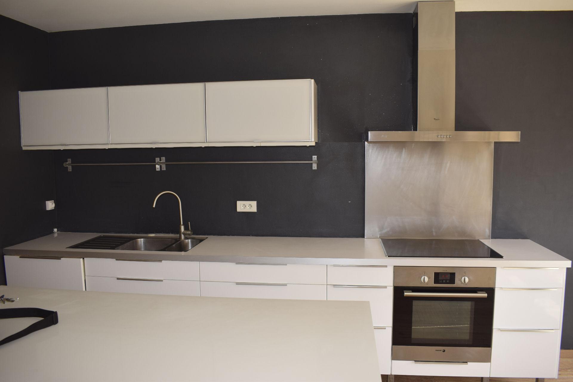 Appartement Saint Tropez 3 Pièce(s)