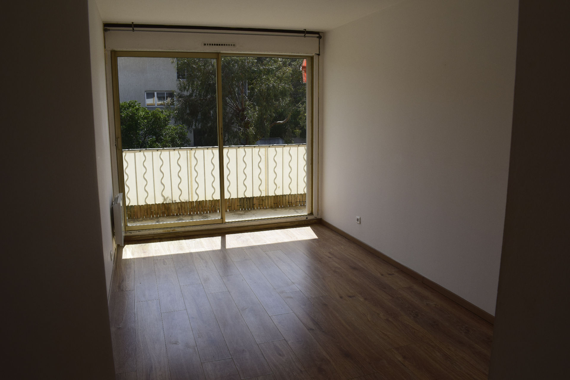 Elegant Appartement Saint Tropez 3 Pièce(s)