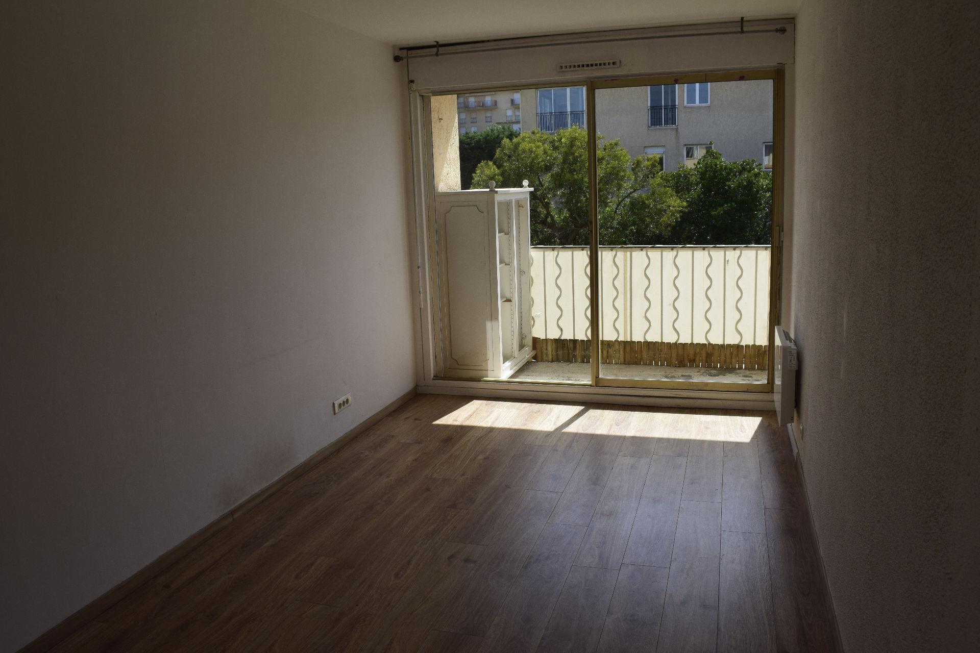 Wonderful Appartement Saint Tropez 3 Pièce(s)