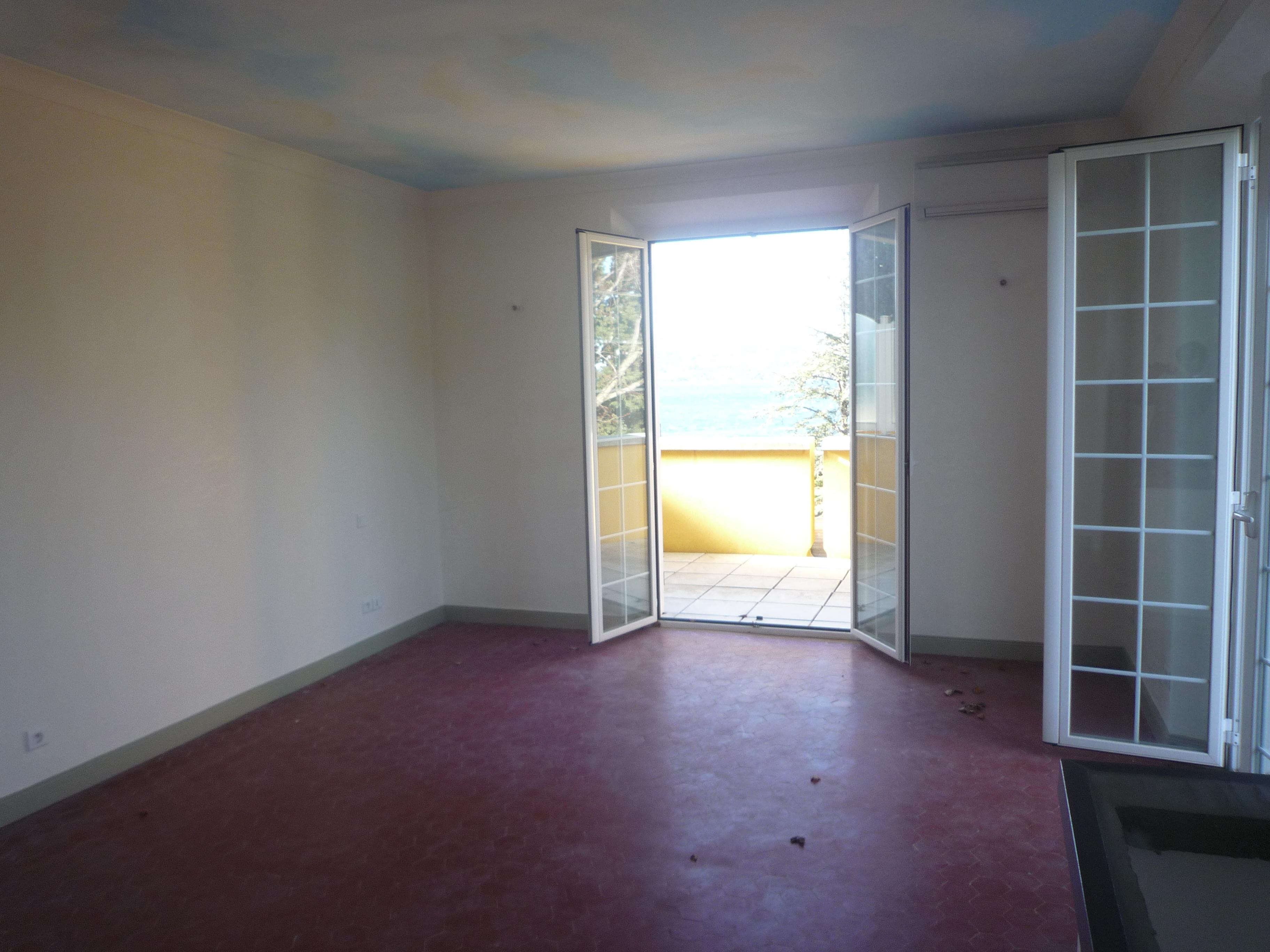 Zu verkaufen Wohnung 43.62 m² Gassin | Guillec Immobilier