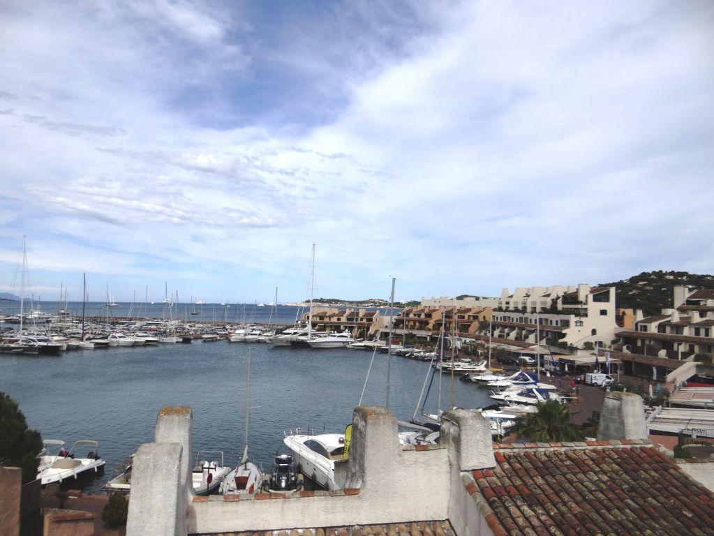 A vendre appartement m cogolin guillec immobilier - Appartement a vendre port vendres vue mer ...