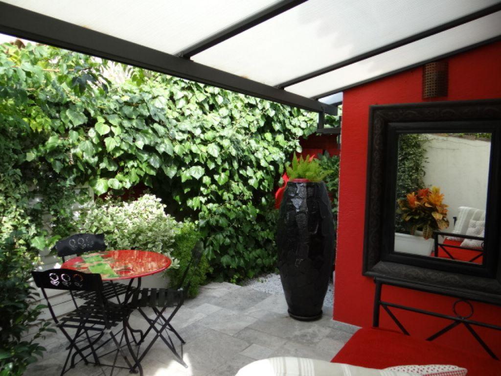 Immobilier d 39 entreprise gassin a vendre vente for Terrasse et cie immobilier