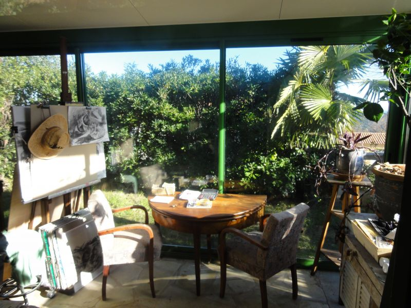 Zu verkaufen Villa 85 m² Ramatuelle - Page 8 | Guillec ...