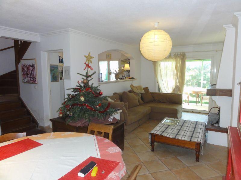 Zu verkaufen Villa 85 m² Ramatuelle - Page 8 | Guillec Immobilier