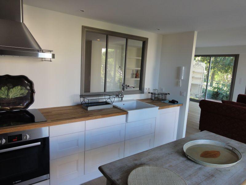 appartement a vendre 83990 saint tropez 1 pi ces 0 m guillec immobilier. Black Bedroom Furniture Sets. Home Design Ideas