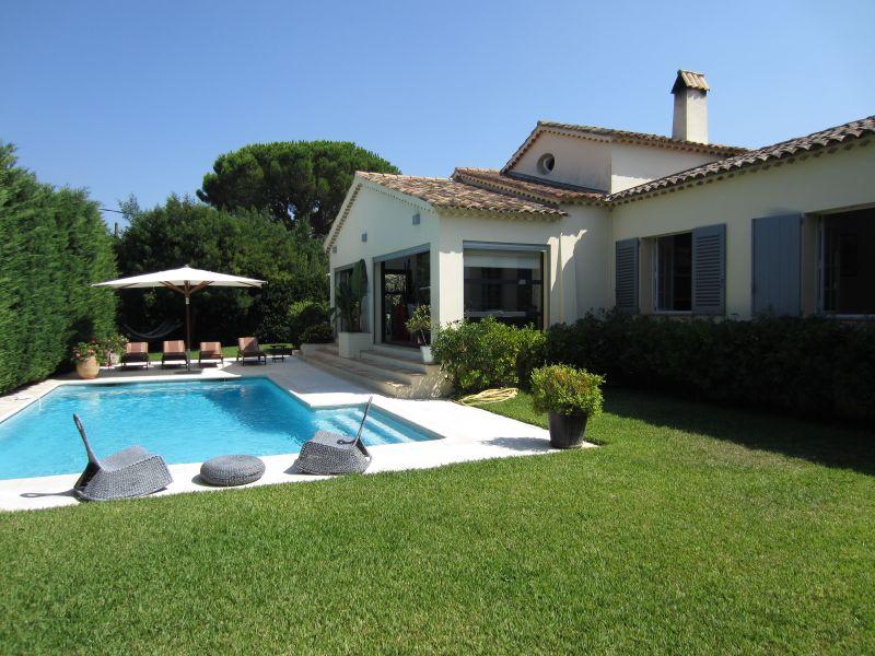 Immobilier gassin a vendre vente acheter ach villa for Les plus belles renovations de maisons