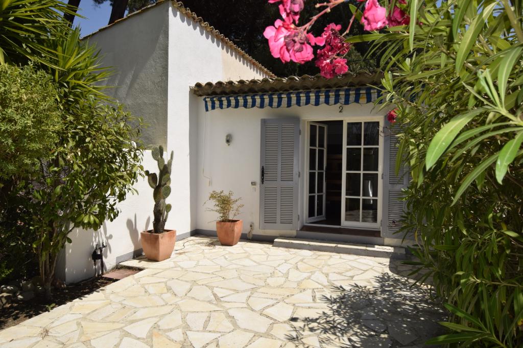 Villas Saint Tropez Gassin Ramatuelle Grimaud La Croix Valmer